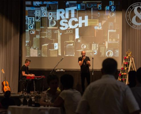 Ausbildung_Coach_Schweiz_Coachingplus