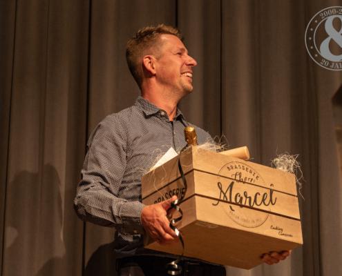 Marcel Hager – der neue Inhaber von Coachingplus GmbH ab 1. Dezember 2020.