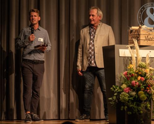 Beste_Coaching_Ausbildung_in_der_Schweiz