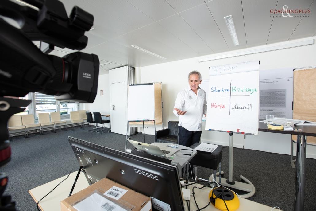 CoachingPlus_Ausbildung_die_Spass_macht