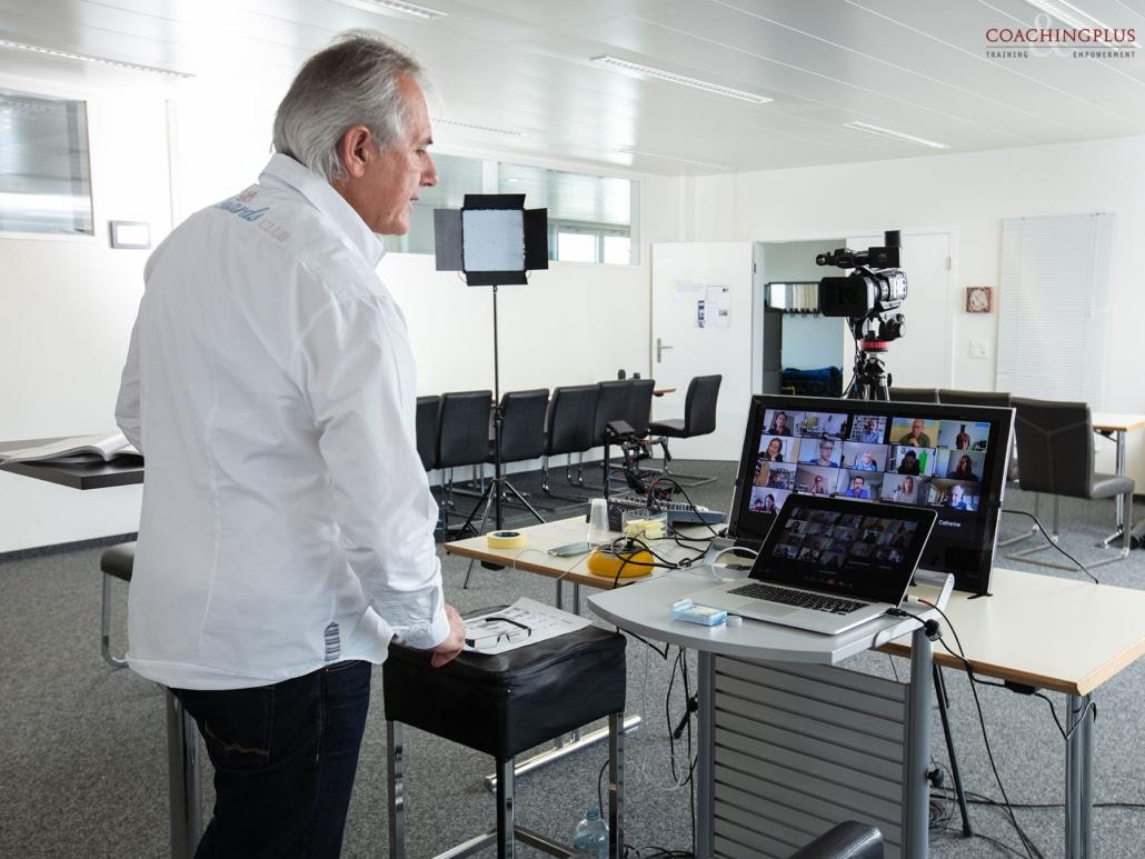 CoachingPlus_Chancen_und_Grenzen_von_Online-Coaching