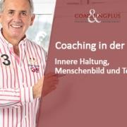 CoachingPlus - Coaching in der Praxis