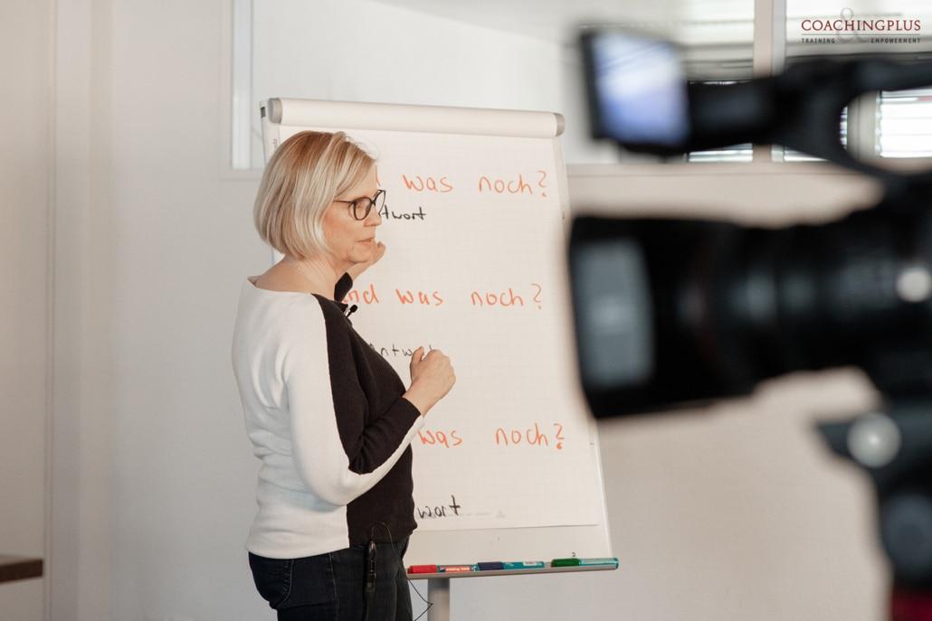 CoachingPlus_Livestream_Ausbildung