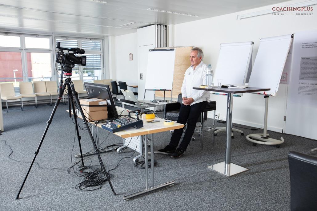CoachingPlus_Online_Lektionen
