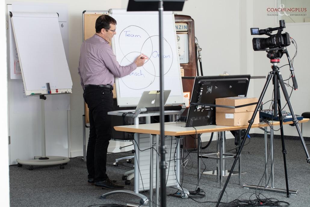 CoachingPlus_Virtueller_Unterricht_macht_Spass