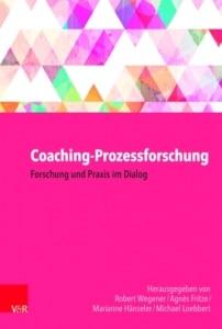 Coaching_Prozessforschung_Buchcover