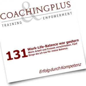 Coachingplus-Work-Life-Balance