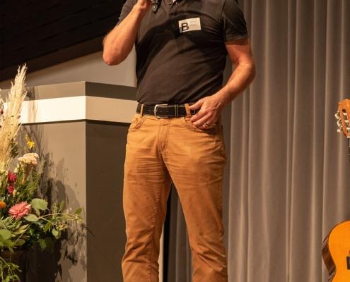 Coachingplus_beste_Ausbildung_in_der_Schweiz