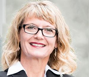 Helene Staub – Bertriebliche Mentorin FA
