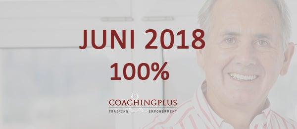 Juni_2018_Erfolgsquote_Betrieblicher_Mentor