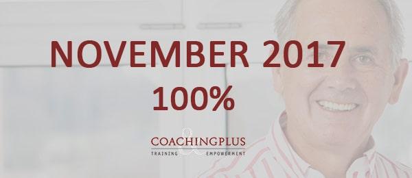November_2017_Erfolgsquote_Betrieblicher_Mentor