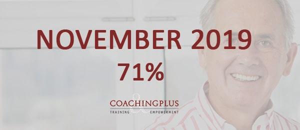 November_2019_Erfolgsquote_Betrieblicher_Mentor
