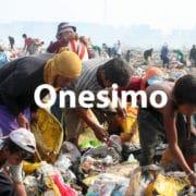 Die Onesimo Foundation, Inc. leistet eine beispielshafte Arbeit, welche wir gerne unterstützen.