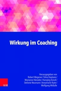 Wirkung_im_Coaching_Buchcover