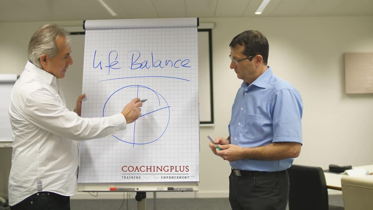 Betrieblicher Mentor FA - Ausbildung von Coachingplus