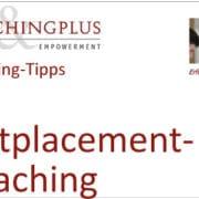 Welche Ausbildung nützt einem Outplacement-Coach?