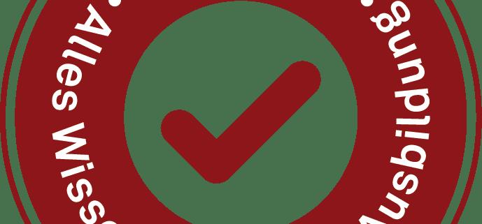 Coachingplus - Checkliste - Alles Wissenswerte zur Ausbildung