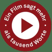Coachingplus - Ein Film sagt mehr als tausend Worte