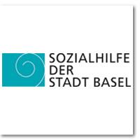 Referenzen Coaching Sozialhilfe Basel